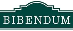 bibendum-events-logo-1