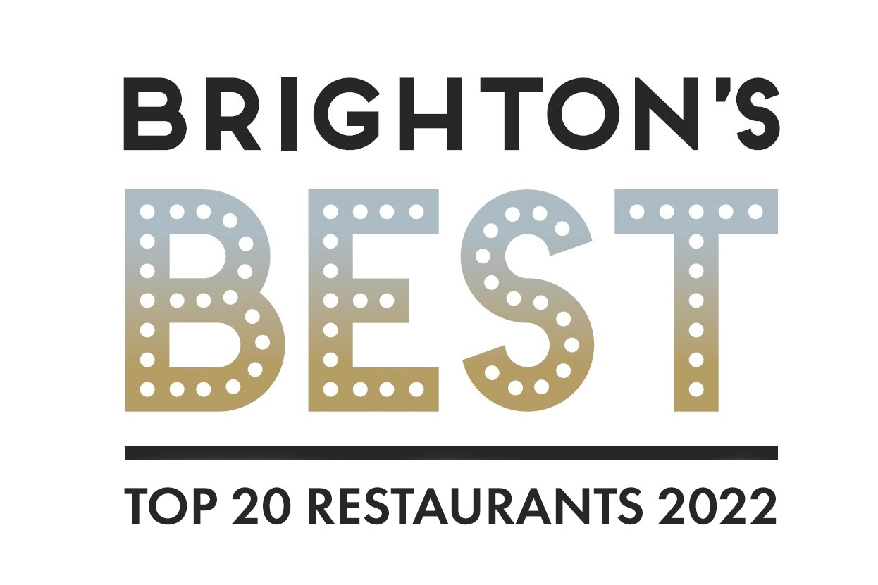Brighton's Best Restaurants